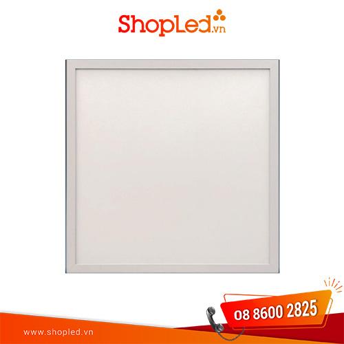 den-led-panel-600x600-1