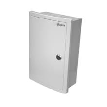Tủ điện Roman có khóa <STRONG>REB3322PK</STRONG>