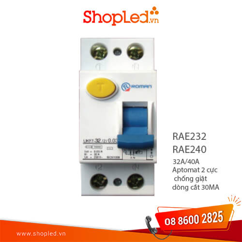 aptomat-chong-giat-tep-rae232-240-2