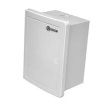 Tủ điện Roman <STRONG>REB3322PT</STRONG> loại to không có khóa