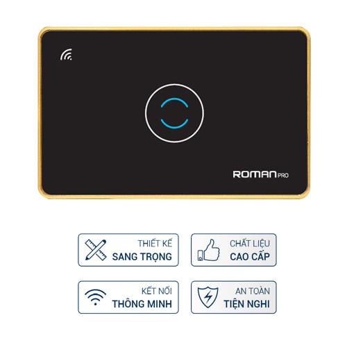 cong-tac-thong-minh-1-nut-1
