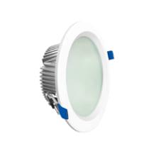 Đèn Downlight LED công suất lớn <STRONG>PLD301</STRONG>
