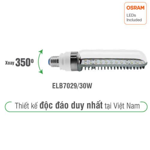 den-duong-led-30w-5