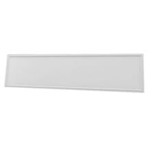 Đèn LED Panel siêu mỏng 300×1200 <STRONG>EPP051203/40W</STRONG>
