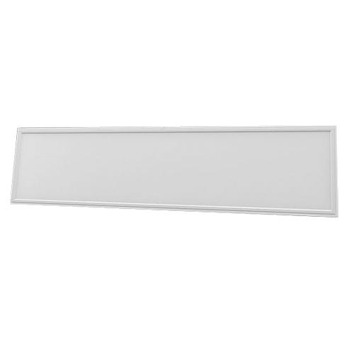 den-led-panel-300x1200-pmma-2
