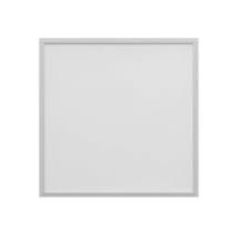 Đèn LED Panel siêu mỏng <STRONG>EPP050606/40W</STRONG>