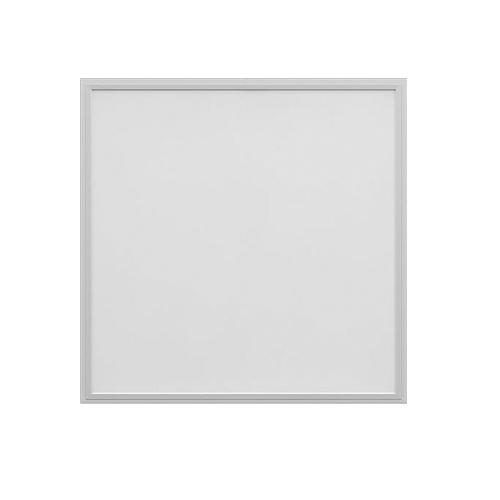 den-led-panel-600x600-pmma-2