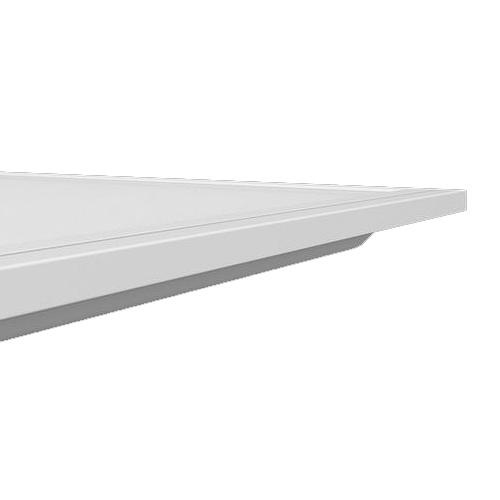 den-led-panel-600x600-pmma-3
