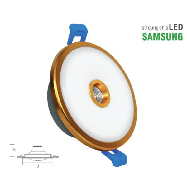 den-led-downlight-doi-mau-eld3030-2