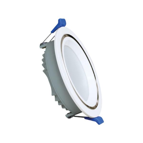 den-led-downlight-nhom-duc-vien-lom-1