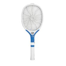 Vợt bắt muỗi Roman <STRONG>HMB9015</STRONG>
