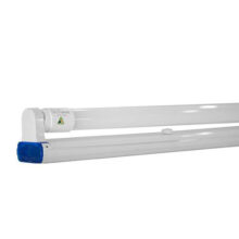 Bộ đèn tuýp LED <STRONG>ELL8219</STRONG>