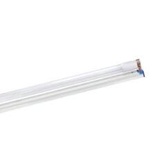 Bộ đèn tuýp LED ROMAN <STRONG>ELL8319</STRONG>