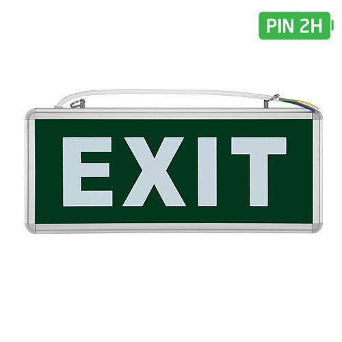 den-exit-1