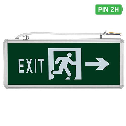 den-exit-3