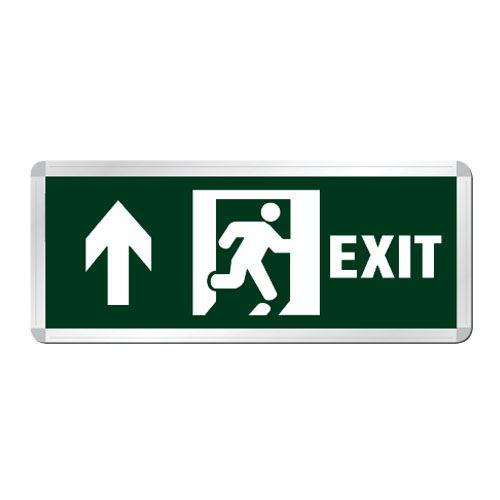 den-exit-4