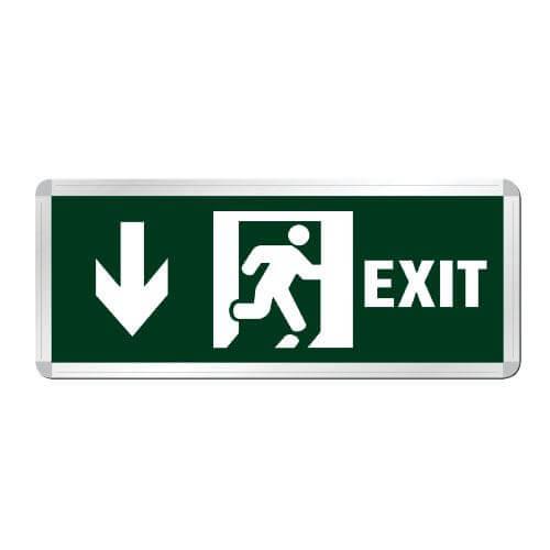 den-exit-5