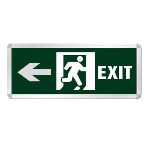 den-exit-6