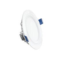 Đèn LED downlight đổi màu <STRONG>ELD3016</STRONG>
