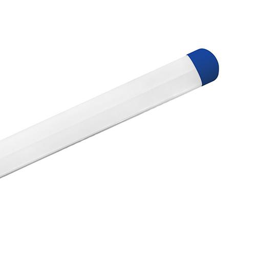 den-mica-led-tran-vien-1-2m-ell9030w-b-60w-roman-1